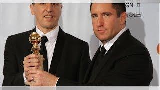 Trent Reznor and Atticus Ross share Bird Box track