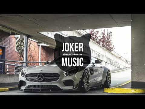 JOKER X SosicMusic - Balkan 3000 (Original Mix)