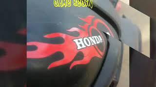 Berhampur stunt riding