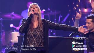 """All I'm After"" Live-Worship Music Video"