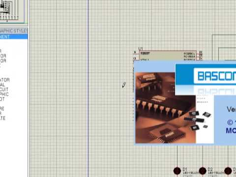 Tutorial Bahasa Pemrograman Arduinopdf - Documents