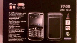 Mi-telefono-movilnet-dice-sin-servicio