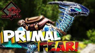 Ark Primal Fear videos, Ark Primal Fear clips - clipzui com