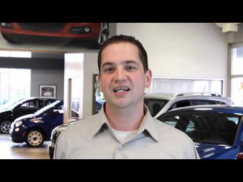 2010 Dodge Journey CVP for Joanne - Eastside Dodge - Calgary Alberta