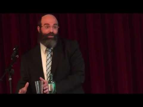 Einführung in die Kabbala