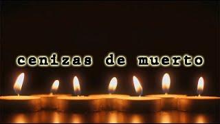Cenizas_de_muerto__~_Dross