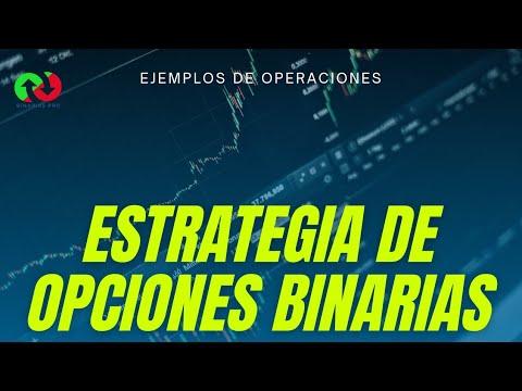 Opciones binarias expert option 2020