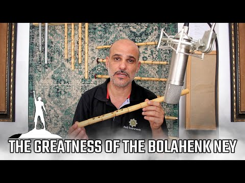the-greatness-of-the-bolahenk-ney---mi