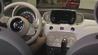 fiat 500 2016 all keys lost demo using abrites avdi and fn017 special function