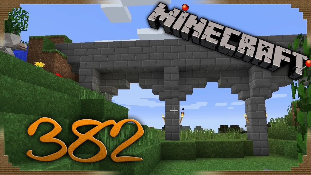 game play minecraft vs - photo #43