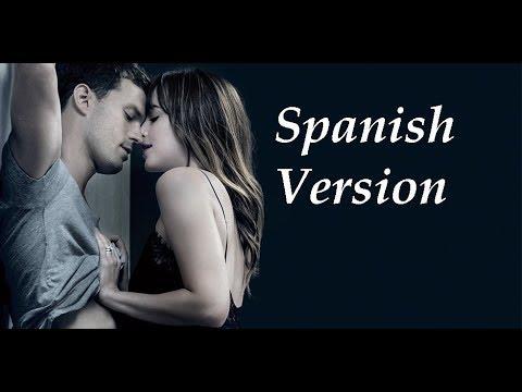 For You - Liam Payne, Rita Ora (Spanish Version)