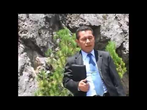 Cadena De Coros De Avivamiento, Cesar Cetino, Coros De Bendición