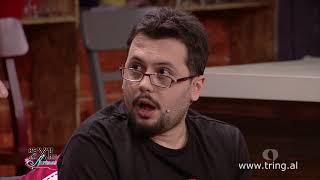Apartamenti 2xl - Denis Dyrnjaja ne debat (13.03.2018)