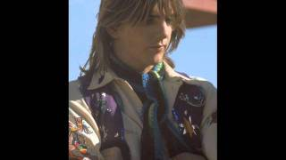Close Up The Honky Tonks-Gram Parsons