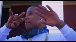 Lil Tony x Cortez x M.C. One - 2526 (Music Video) Directed by: @LyfeMedia405