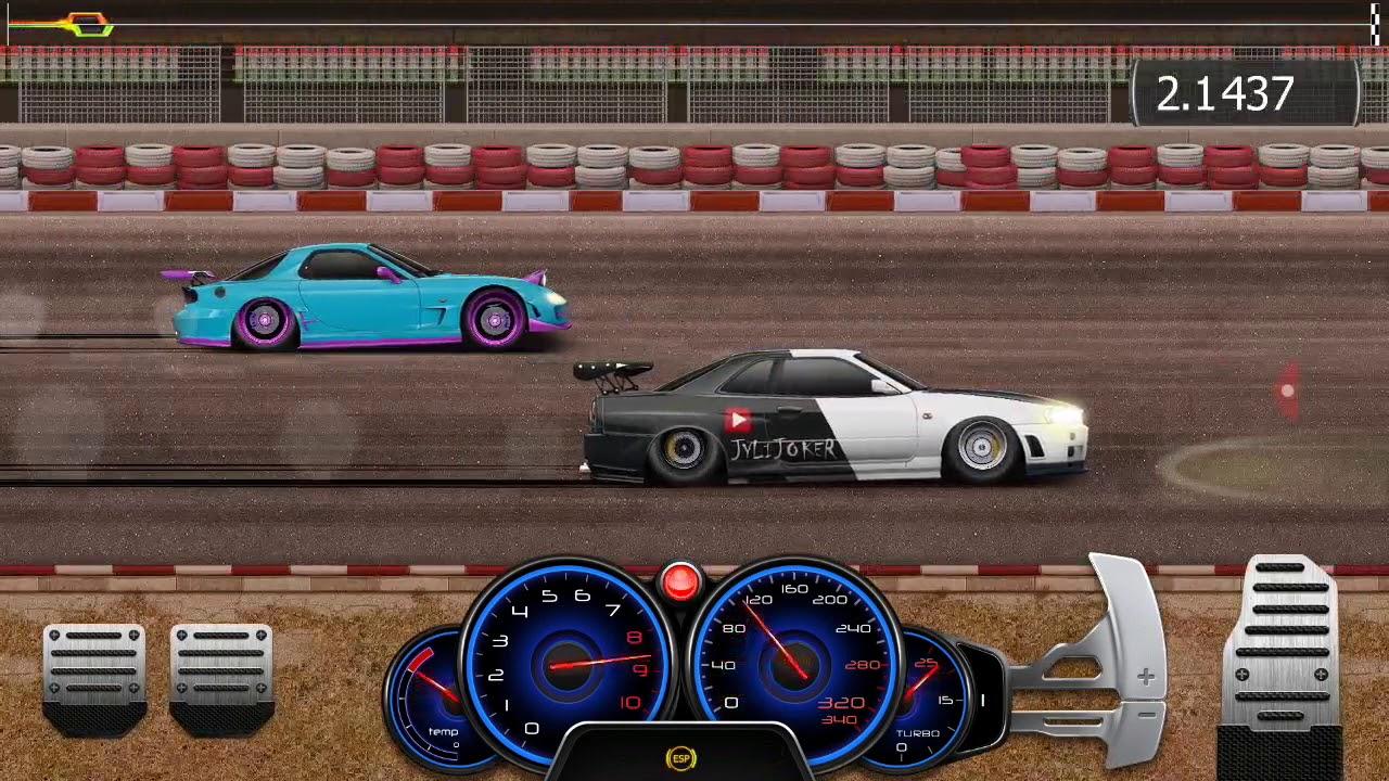 Картинки игры уличные гонки