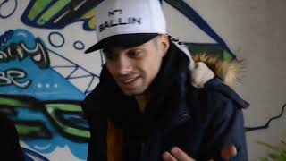 ZapP & Pacea- Ani dupa ani (Official Video)