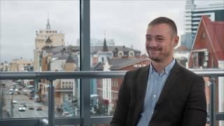 Начни карьеру с Миррико  продакт менеджер специалист по продвижению