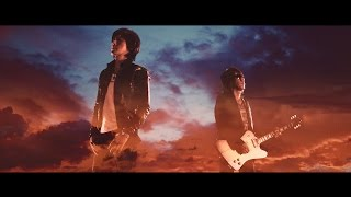 New Album「EPIC DAY」収録 2015.3.4 Release ☆EPIC DAY 特設サイト htt...