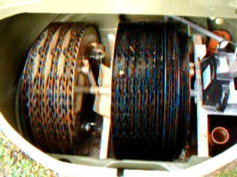 hqdefault klargester biodisc from kingspan youtube kingspan klargester wiring diagram at readyjetset.co