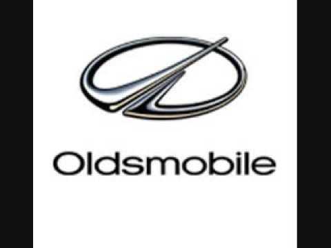 Oldsmobile Theme Youtube