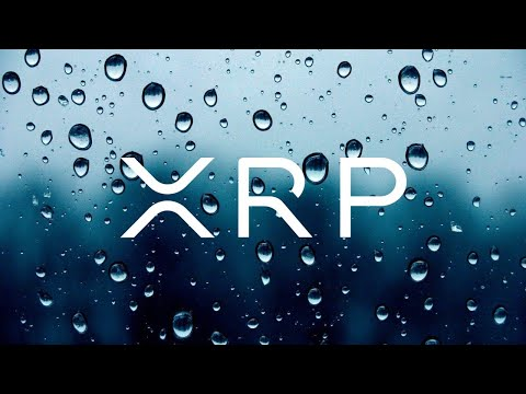 Watching The XRP Charts Waiting For Reversal! Open Mic Friday Discussion Stream
