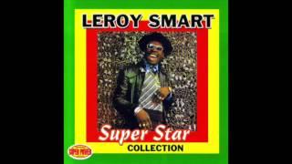 Leroy Smart - Ballistic Affair