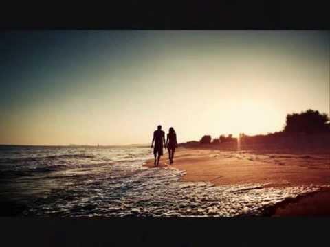 Me namora -Edu ribeiro (letra)