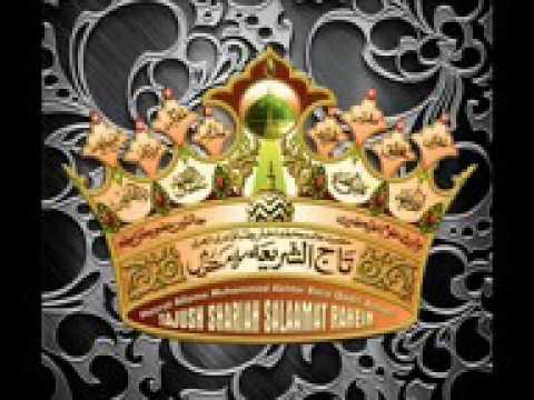 Qadri Rizvi network