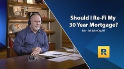 "Do I Need To Re-Fi My <span id=""year-mortgage"">30 year mortgage</span>? ' class='alignleft'>While 15-year <span id=""home-loans-clear"">home loans clear</span> your mortgage debt in half the time, you won't be doubling your payment to achieve this. The chart below shows how a five-year-old loan might look if you refinance.</p> <p>Should You Refinance from a 30-Year to a 15-Year Mortgage? – 13 Responses to ""Should You Refinance from a 30-Year to a 15-Year Mortgage?"" tafffy April 28, 2015 Hi, I have a 30 year mortgage with 256 months of payment left at an interest of 4%.</p> <p>If you're considering refinancing your mortgage, you are likely eager to find the lowest mortgage refinance rates.. But before you start shopping around for the lowest rates, experts say you should establish your objectives and prepare your finances to improve your chances of.</p> <p>When you refinance from a 30-year fixed-rate mortgage to a 15-year home loan, you pay a lower interest rate and save a lot in interest payments. But a 15-year mortgage rate has two major drawbacks.</p> <p><a href="