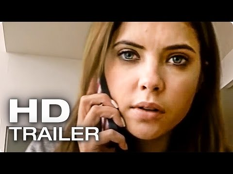 RATTER Official Trailer (2016) streaming vf