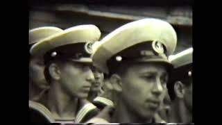 ОВИМУ 1981-1987.avi