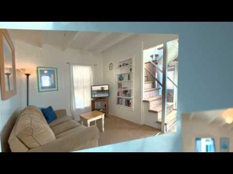 3615 Seashore Drive, Newport Beach, California - Vacation House Rental