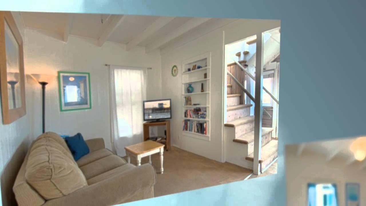 house rentals newport beach