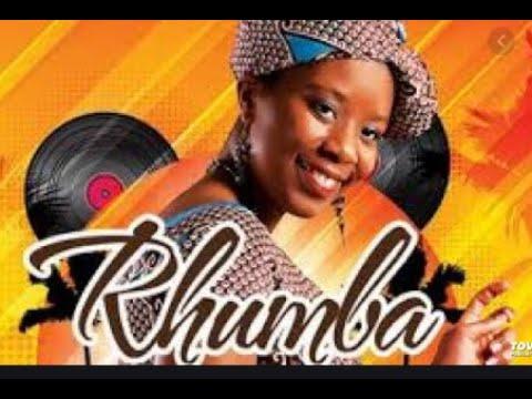 Best african rhumba mix