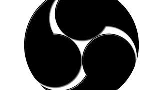 Настройки OBS для записи.(В этом видео я расскажу вам, как записывать с помощью OBS. Покажу свои настройки. https://obsp..., 2014-03-05T08:17:19.000Z)