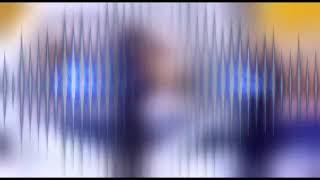 CANTOR SÉRGIO REIS TIRA O CHAPÉU PARA O BOLSONARO NO PROGRAMA DO RAUL GIL.