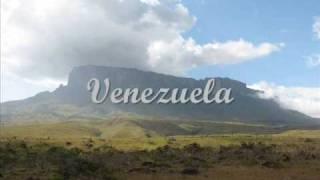 Himno de Las Americas