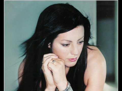Sarah McLachlan- Stupid (mark bell mix)