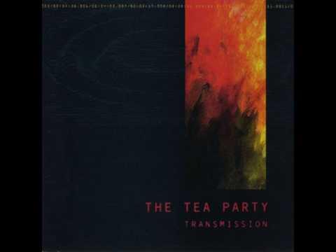 1997-11-08 - Tea Party - Congress Center - Ottawa, ON