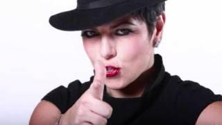 Sonia Prina - Vedrò con mio diletto - Il Giustino - Vivaldi