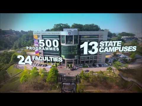 Video Korporat UiTM 2017