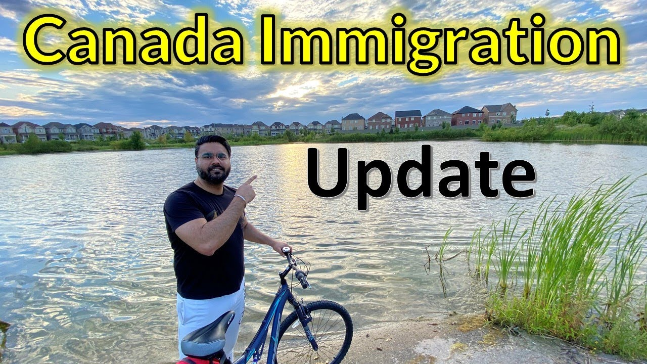 Thinking About Future Of Immigration In Canada | Canada Immigration Update | Canada Couple