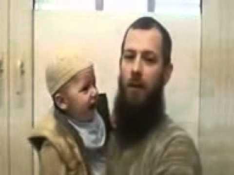 Братья-Мусульмане из Германии