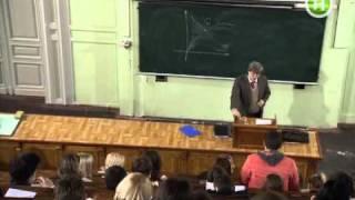 Файна Юкрайна 87. Лекція з економіки