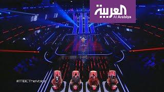صباح العربية | ذا فويس.. أصوات هزّت المشاعر والكراسي