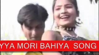 saiya mori bahiyan audio song 02.mp3. FILM(DAHEJ AUR KANOON)