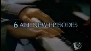 Reba 2x12 - Promo/Everwood January 2003 Promo