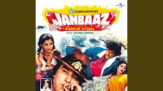 Janbaaz (Theme Song)