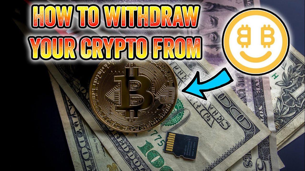 cara indėlis bitcoin lewat bankas